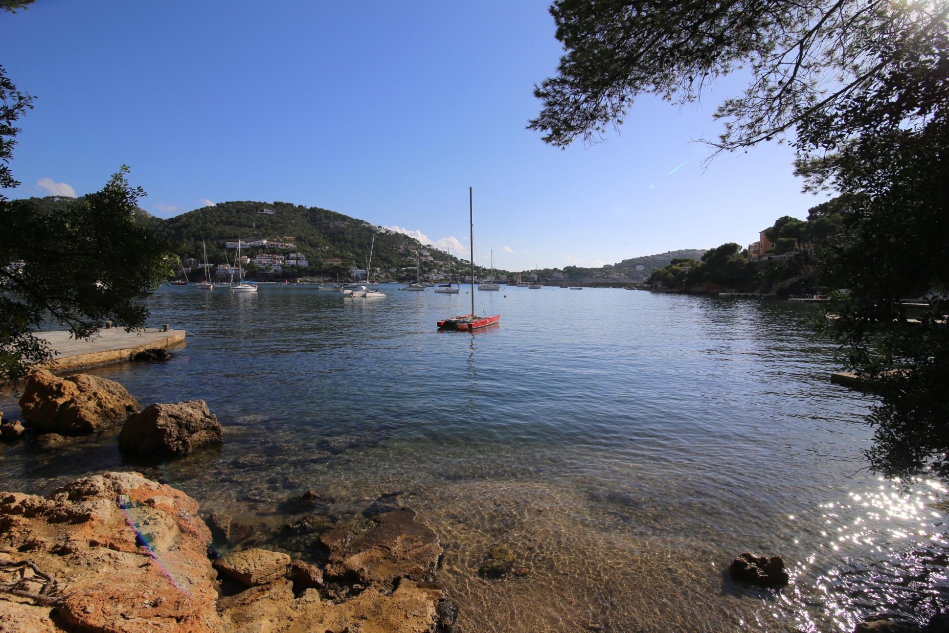 Palma de Mallorca – the shopping and gourmet paradise
